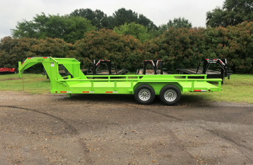 cbgt-prebuilt-hydraulic-tilt-trailer