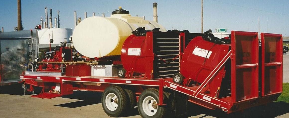cbgt-customtrailers-agricultural