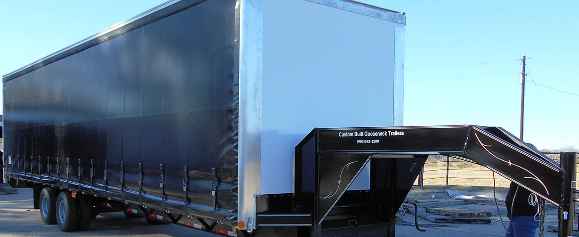 cbgt-customtrailers-softside