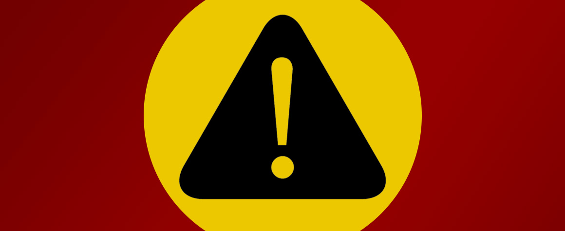 Customer Alerts from Custom Built Gooseneck Trailers